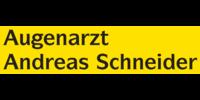 Kundenlogo Schneider, Andreas