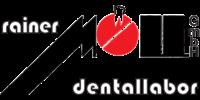 Kundenlogo Möll Rainer GmbH Dental-Labor