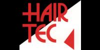 Kundenlogo Hair-Tec Khafaf S.