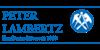 Kundenlogo von Dachdecker Lambertz