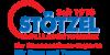 Kundenlogo von Stötzel-Rollladentechnik