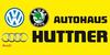 Kundenlogo von Autohaus Huttner GmbH