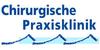 Kundenlogo von Chirurgische Praxisklinik Rottach am Tegernsee Zimmermann F.