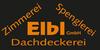 Kundenlogo von ELBL ZDS GmbH