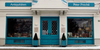 Kundenlogo von Antiquitäten & Kunsthandlung Ankauf & Verkauf Prechtl Peter