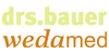 Kundenlogo von Bauer Axel u. Andrea Dres.med.,  William Thomas Dr.,  Otterbein M.E. Dr.med.univ. Hautärzte