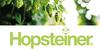 Kundenlogo von HHV Hallertauer Hopfenveredelungsgesellschaft mbH