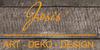 Kundenlogo von Art Deco Design JOSIS' Inh. Papenfuß-Nerge Sigrid
