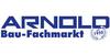 Kundenlogo von ARNOLD KG Baufachmarkt