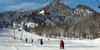Kundenlogo von Skilift Draxlhang Inh. Gerg Josef