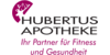Kundenlogo von Hubertus-Apotheke