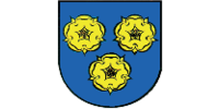 Kundenlogo Stadtverwaltung Oberkochen