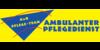 Kundenlogo von A & B Pflege-Team