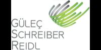 Kundenlogo Gülec & Schreiber Steuerberatungsgesellschaft mbB