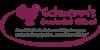 Kundenlogo von Schwemm's Gnadental-Stüberl