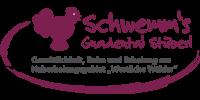 Kundenlogo Schwemm's Gnadental-Stüberl
