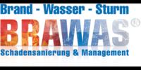 Kundenlogo Brawas GmbH