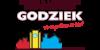 Kundenlogo von Maler- u. Lackierer-Meisterbetrieb Christian Godziek