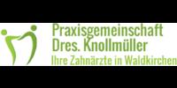 Kundenlogo Knollmüller Eugen Dr.