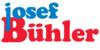 Kundenlogo von Bühler Josef