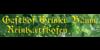Kundenlogo von Donderer, Grüner Baum