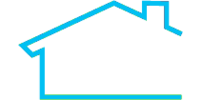 Kundenlogo Immobilien Immotions Immobilien