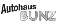 Kundenlogo Autohaus Bunz