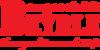 Kundenlogo von Beyrle Baugeschäft