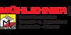 Kundenlogo von MÜHLEHNER GmbH Estricharbeiten