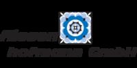 Kundenlogo Fliesen Hofmann GmbH