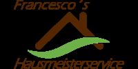 Kundenlogo Francescos Hausmeisterservice