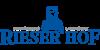 Kundenlogo von Rieser Hof