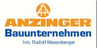 Bauunternehmen Erding anzinger gmbh bauunternehmen in erding in das örtliche