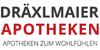 Kundenlogo von Apotheke am Theresienplatz