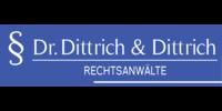 Kundenlogo Dittrich Hans-Wolfgang Dr.jur. , Dittrich Stefan
