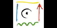 Kundenlogo KB Soft Hard- & Softwareentwicklungs GmbH