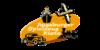 Kundenlogo von Augsburger Spielzeugkiste Bernhard Wenninger Spielzeug Ankauf