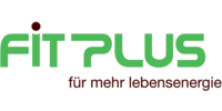 Kundenlogo Fit-Plus Fitness-Center