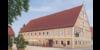 Kundenlogo von Landgasthof z. Grünen Kranz
