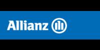 Kundenlogo Allianz Vertretungen