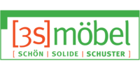 Kundenlogo 3S Möbel Schuster GmbH