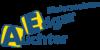 Kundenlogo von Auchter Edgar , Malermeister