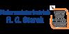 Kundenlogo von Malermeisterbetrieb H. G. Starek