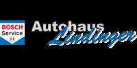 Kundenlogo Lindinger Autohaus