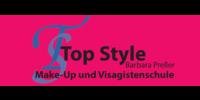 Kundenlogo Top Style