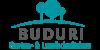 Kundenlogo von Garten- & Landschaftsbau Buduri Samiri