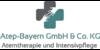 Kundenlogo von Ambulante Intensivpflege Atep-Bayern GmbH & Co. KG