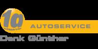Kundenlogo Auto Denk