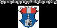 Kundenlogo Gemeinde Taufkirchen (Vils)