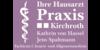Kundenlogo von Von Hassel Kathrin und Spaltmann Jens